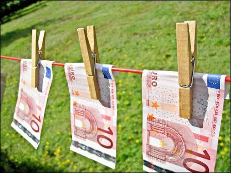 http://zeredac.files.wordpress.com/2012/03/argentsale.jpg