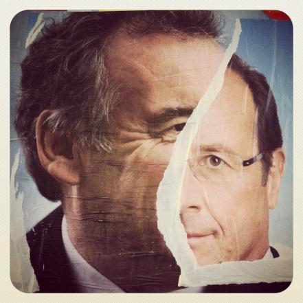 François et François en embuscade - cc photogreuhphies